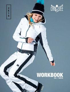 1 2017冬カタログ16_HW_Chiemsee_Workbook_ページ_01.jpg