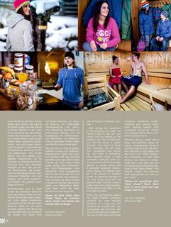 15 15HW Chiemsee Lookbook-double pages_ページ_28.jpg