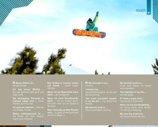 34 15HW Chiemsee Lookbook-double pages_ページ_09.jpg