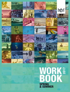 キムジー17サマーカタログ_Workbook_ページ_01.jpg