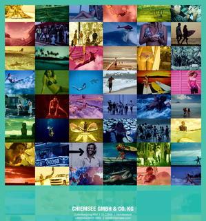 キムジー17サマーカタログ_Workbook_ページ_74.jpg