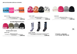 076A 21W CS Sales Poster HW 20 Men A4_ページ_07.jpg