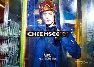 161 Chiemsee_HW18_Men_ページ_01.jpg