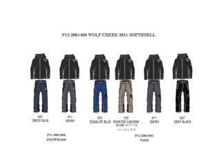2061408 WOLF CREEK 3911.jpg
