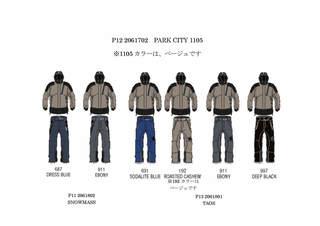 2061702 PARK CITY 1105.jpg