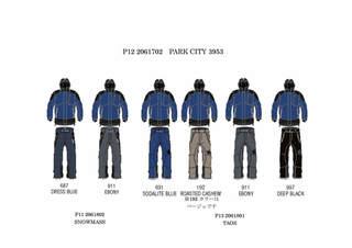 2061702 PARK CITY 3953.jpg