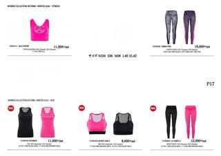 230 21W CS Sales Poster HW 20 Women A4_ページ_10.jpg