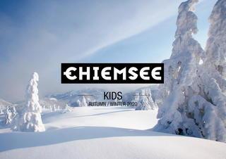 239 21W CS Sales Poster HW 20 Kids A4_ページ_1.jpg