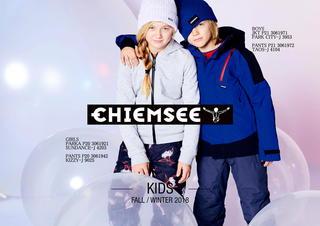 314 Chiemsee_HW18_Kids_ページ_1.jpg