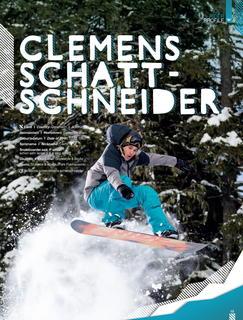 40 15HW Chiemsee Lookbook-double pages_ページ_08.jpg