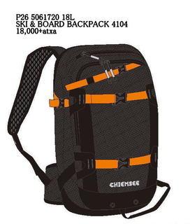 485 Chiemsee_HW18_Bags_ページ_05.jpg