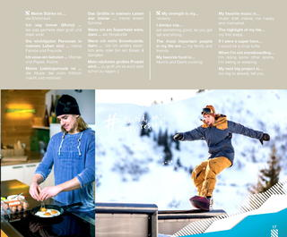 64 15HW Chiemsee Lookbook-double pages_ページ_09.jpg
