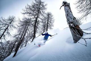 AFP_0609_ski-turn.jpg