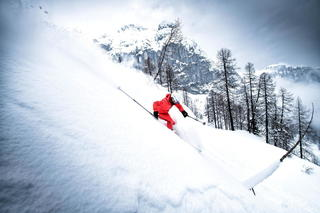 AFP_0617_pia-ski.jpg
