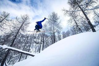 AFP_0719_robert-ski-jump.jpg