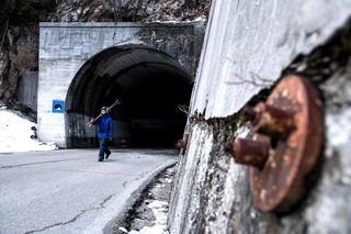 AFP_1810_walk-lifestyle.jpg