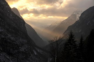 AFP_1941_valley-landscape.jpg
