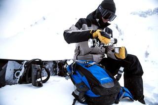 AFP_2662_backpack.jpg