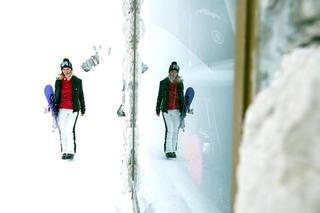 AFP_2929_mirror.jpg