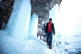 AFP_3199_roland_ice.jpg