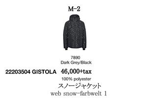 M02.jpg