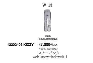 W13.jpg